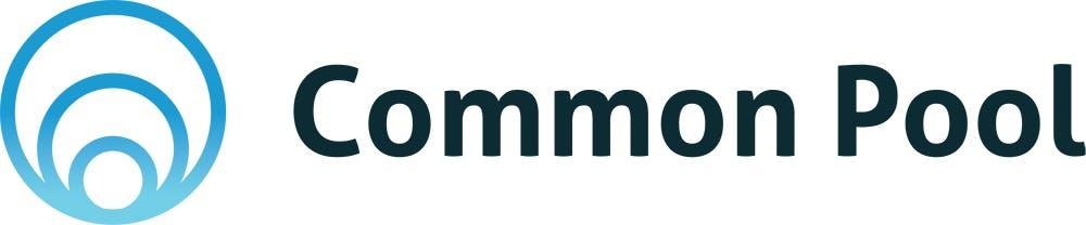 Common Pool logo