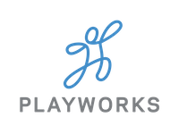 Playworks logo
